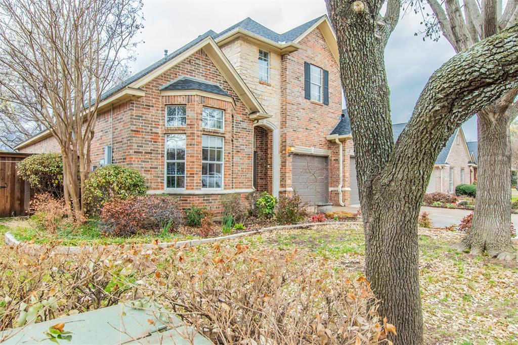 1112 Ellison Park  Circle, Denton, Texas 76205 - acquisto real estate best allen realtor kim miller hunters creek expert