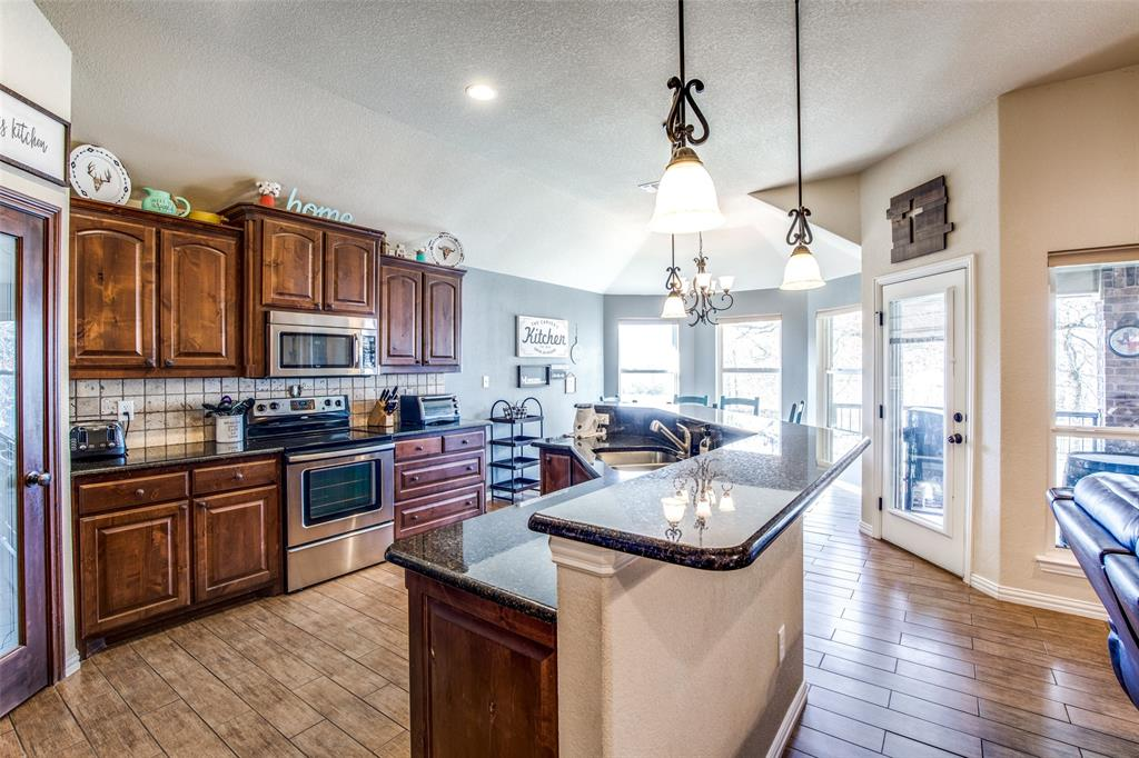 188 Sandpiper  Drive, Weatherford, Texas 76088 - acquisto real estate best new home sales realtor linda miller executor real estate