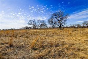 964 County Road 3390  Paradise, Texas 76073 - Acquisto Real Estate best frisco realtor Amy Gasperini 1031 exchange expert