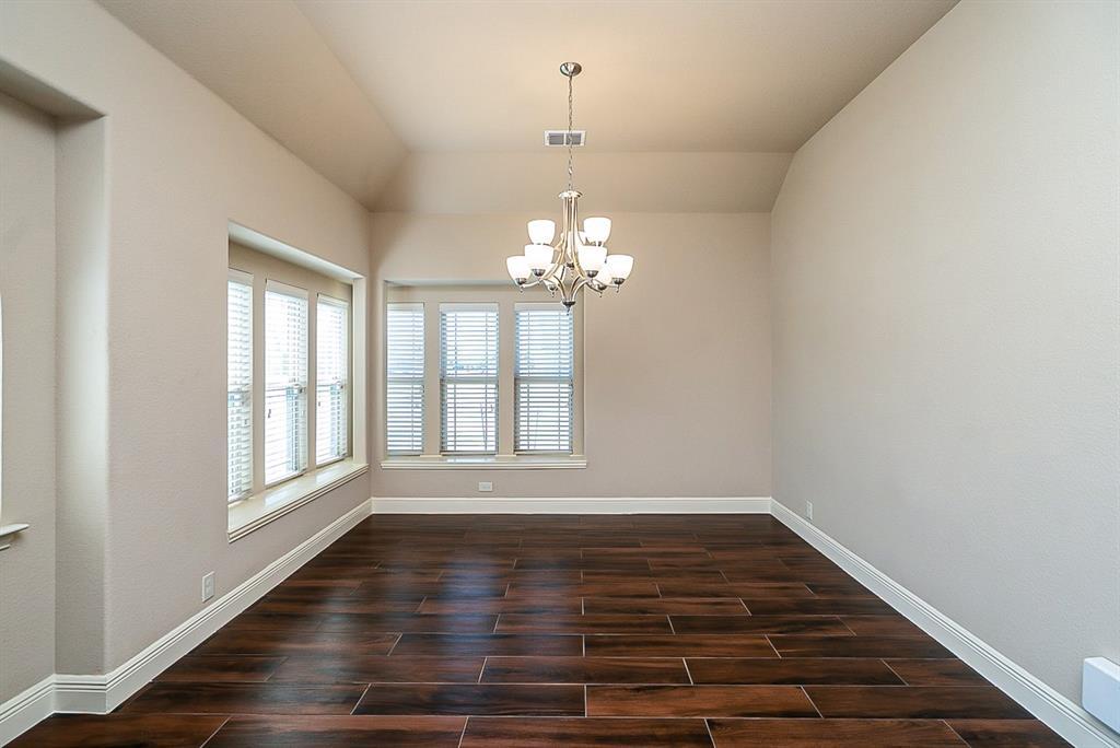 533 Lily  Street, Crowley, Texas 76036 - acquisto real estate best prosper realtor susan cancemi windfarms realtor