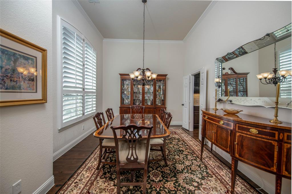 7506 Spruce  Lane, Sachse, Texas 75048 - acquisto real estate best highland park realtor amy gasperini fast real estate service