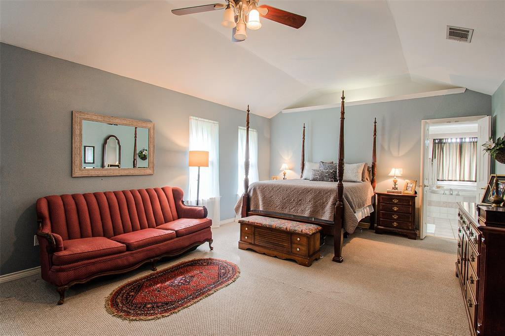363 Preakness  Place, Van Alstyne, Texas 75495 - acquisto real estate mvp award real estate logan lawrence