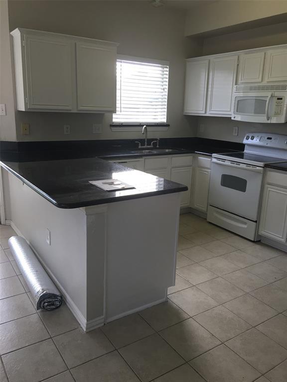 904 Park Row  Circle, McKinney, Texas 75072 - Acquisto Real Estate best mckinney realtor hannah ewing stonebridge ranch expert