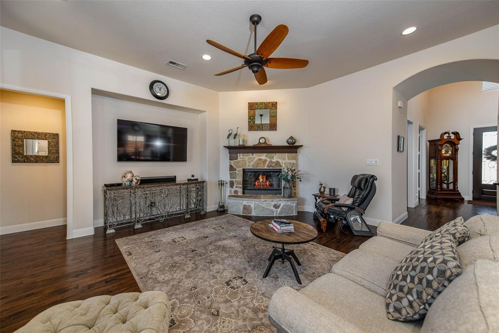 7506 Spruce  Lane, Sachse, Texas 75048 - acquisto real estate best real estate company in frisco texas real estate showings