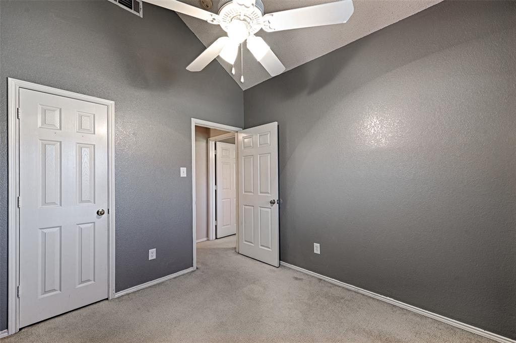 1512 Doris  Drive, Mesquite, Texas 75149 - acquisto real estate best realtor westlake susan cancemi kind realtor of the year