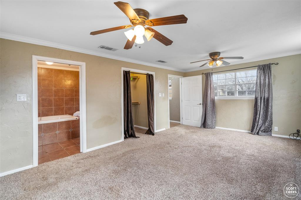 2313 1st  Street, Brownwood, Texas 76801 - acquisto real estate best designer and realtor hannah ewing kind realtor
