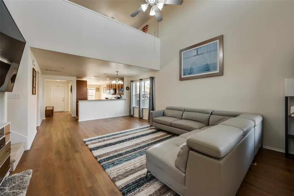 2613 Avenel  Court, Fort Worth, Texas 76177 - acquisto real estate best allen realtor kim miller hunters creek expert
