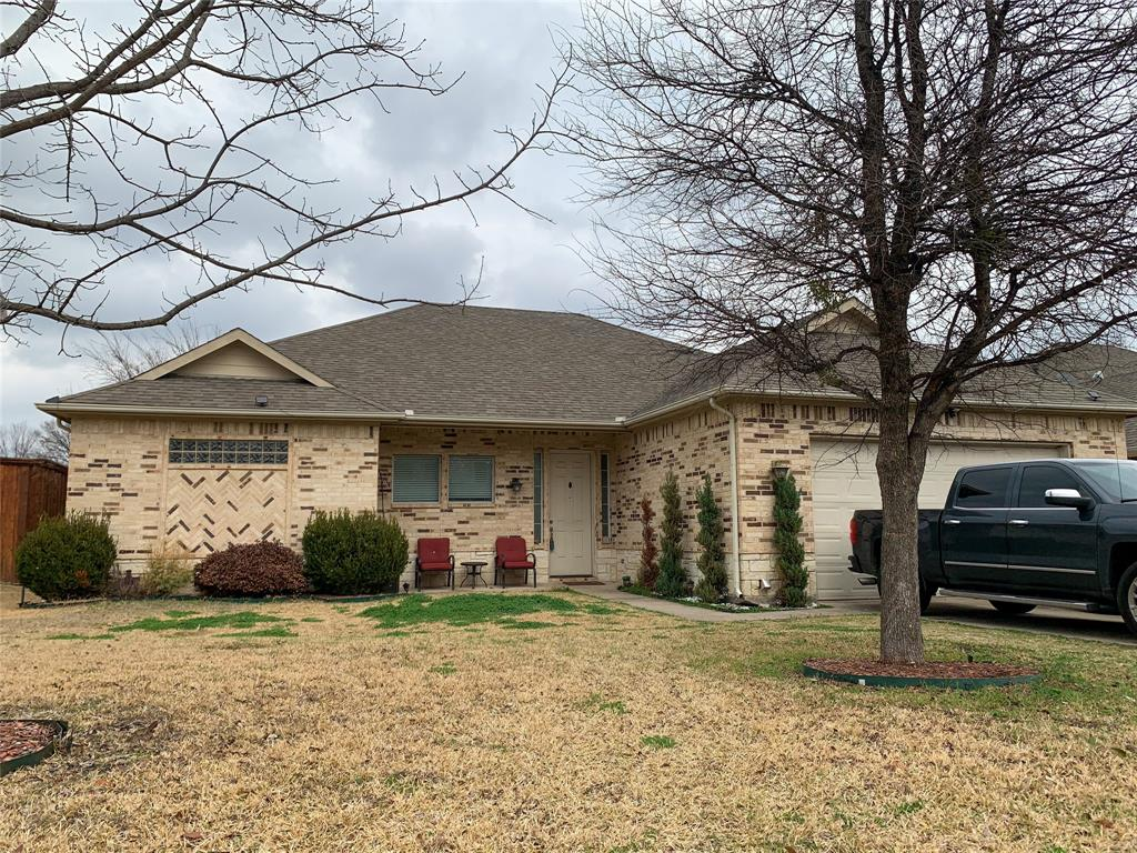 1714 Peavy  Road, Dallas, Texas 75228 - Acquisto Real Estate best plano realtor mike Shepherd home owners association expert