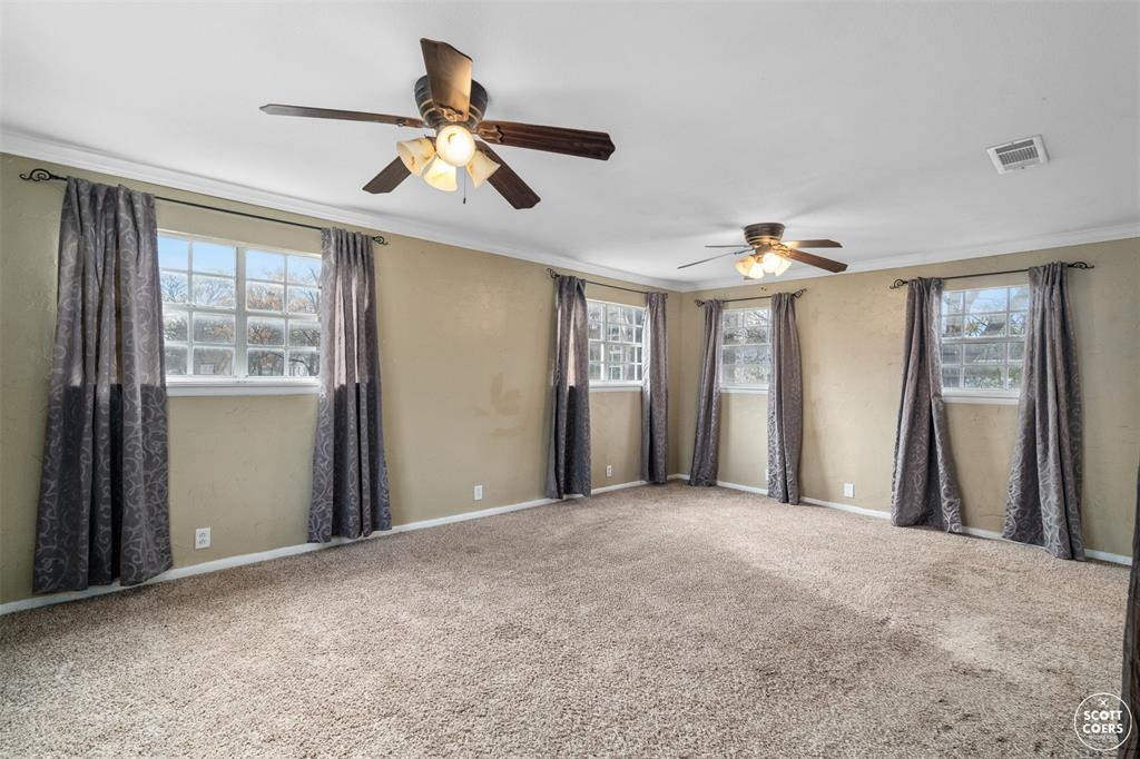 2313 1st  Street, Brownwood, Texas 76801 - acquisto real estate best style realtor kim miller best real estate reviews dfw
