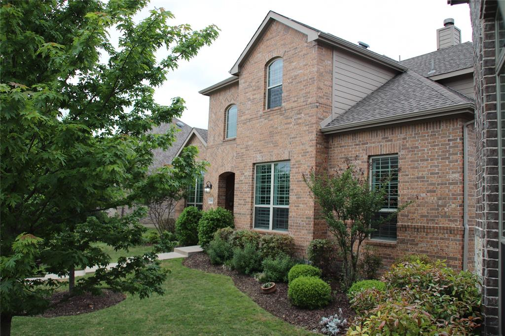 7506 Spruce  Lane, Sachse, Texas 75048 - acquisto real estate best relocation company in america katy mcgillen