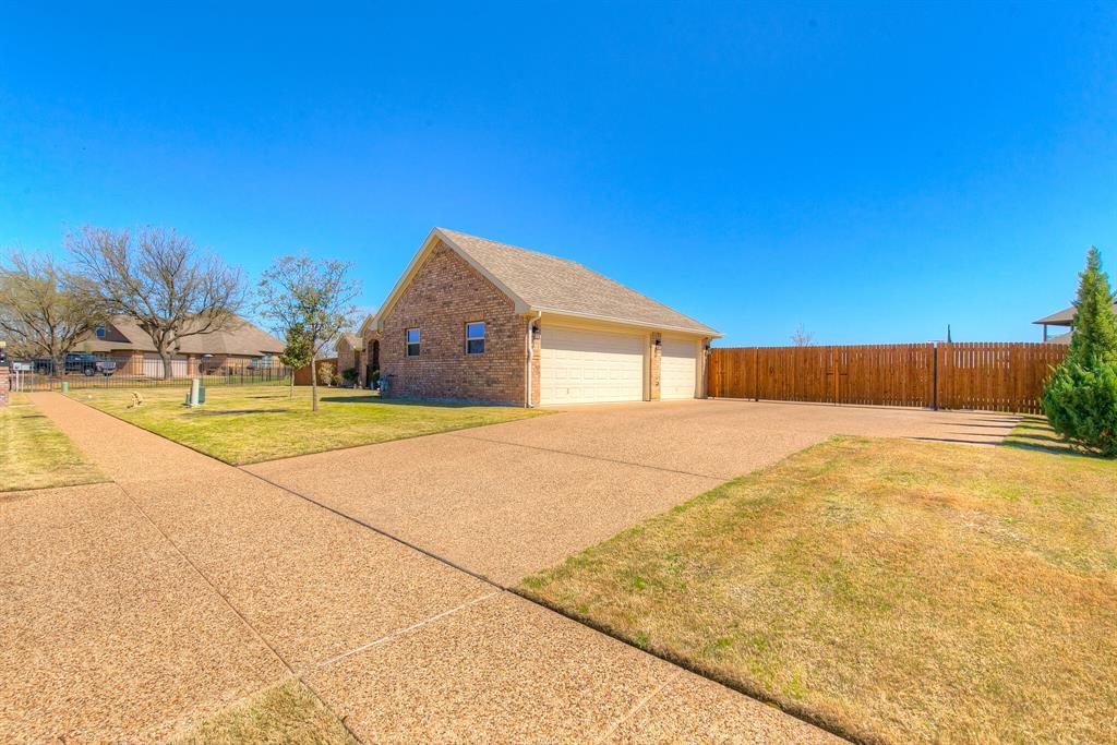 1510 JOSHUA WAY  Granbury, Texas 76048 - acquisto real estate best highland park realtor amy gasperini fast real estate service