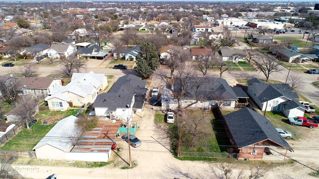 866 Beech  Street, Abilene, Texas 79601 - acquisto real estate best photos for luxury listings amy gasperini quick sale real estate