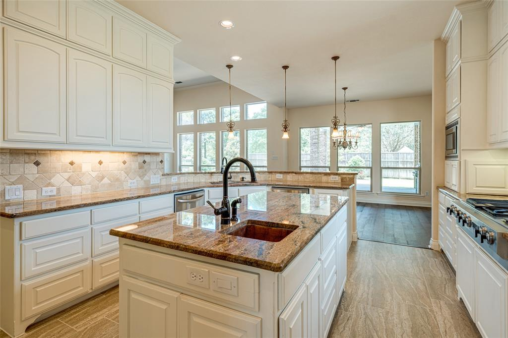 4004 Rothschild  Drive, Flower Mound, Texas 75022 - acquisto real estate best flower mound realtor jody daley lake highalands agent of the year