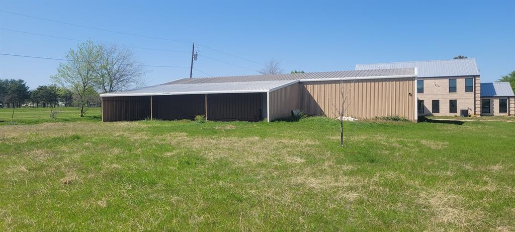5817 County Road 913  Godley, Texas 76044 - acquisto real estate best real estate idx dilusso marketing mike acquisto