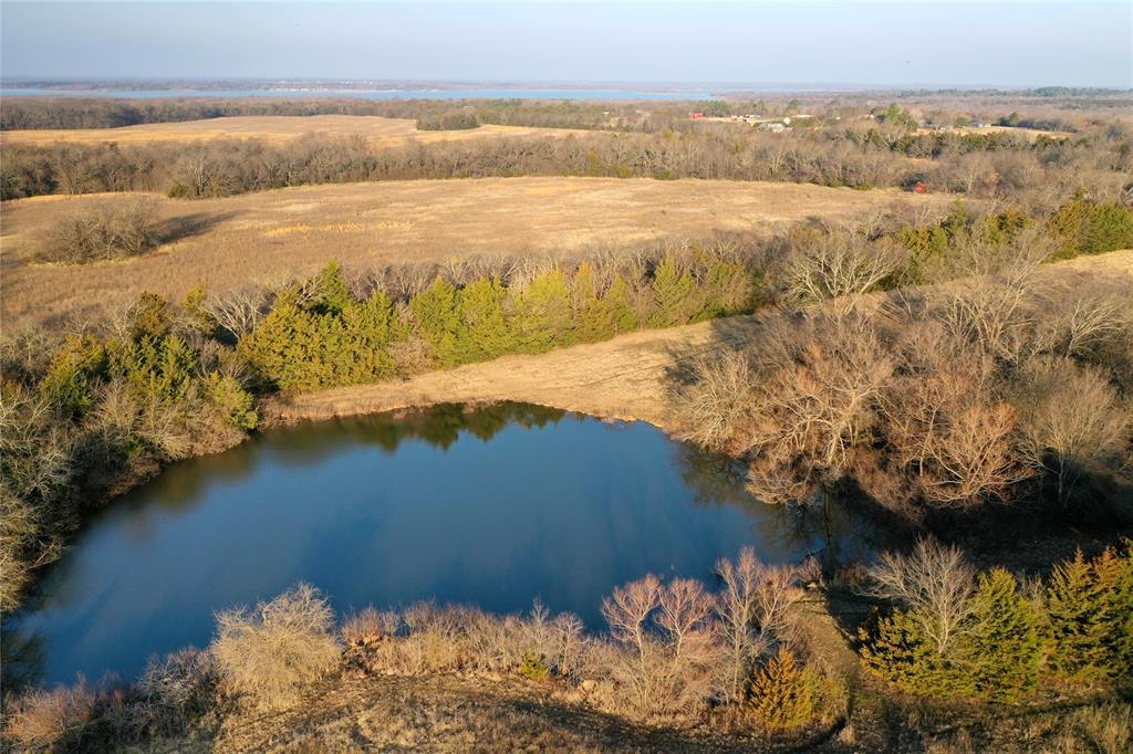 TBD D Black Diamond  Road, Pottsboro, Texas 75076 - acquisto real estate best negotiating realtor linda miller declutter realtor