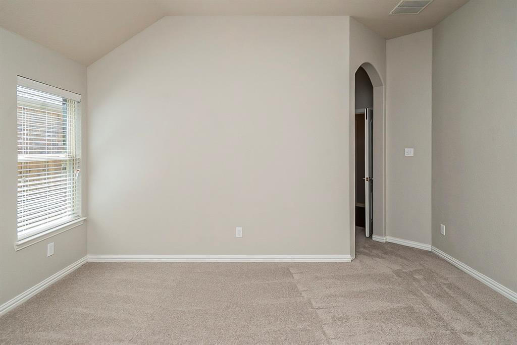 7508 Comal River  Trace, McKinney, Texas 75071 - acquisto real estate best listing agent in the nation shana acquisto estate realtor
