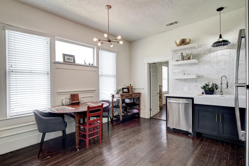 2507 Lipscomb  Street, Fort Worth, Texas 76110 - acquisto real estate best listing listing agent in texas shana acquisto rich person realtor