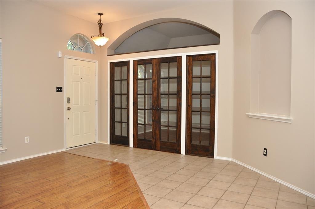 1917 Austin  Street, Mansfield, Texas 76063 - acquisto real estate best allen realtor kim miller hunters creek expert