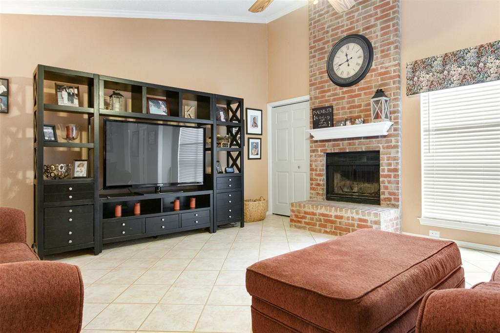 925 Cedarland  Boulevard, Arlington, Texas 76011 - acquisto real estate best celina realtor logan lawrence best dressed realtor