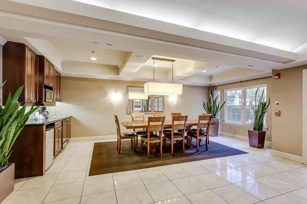 3400 Welborn  Street, Dallas, Texas 75219 - acquisto real estate best celina realtor logan lawrence best dressed realtor