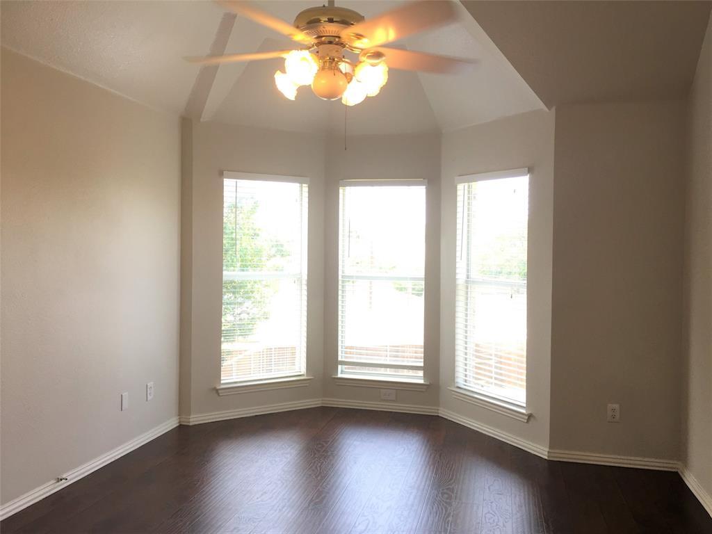 904 Park Row  Circle, McKinney, Texas 75072 - acquisto real estate best prosper realtor susan cancemi windfarms realtor
