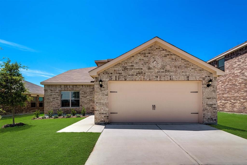 3020 Boran  Drive, Forney, Texas 75126 - Acquisto Real Estate best frisco realtor Amy Gasperini 1031 exchange expert