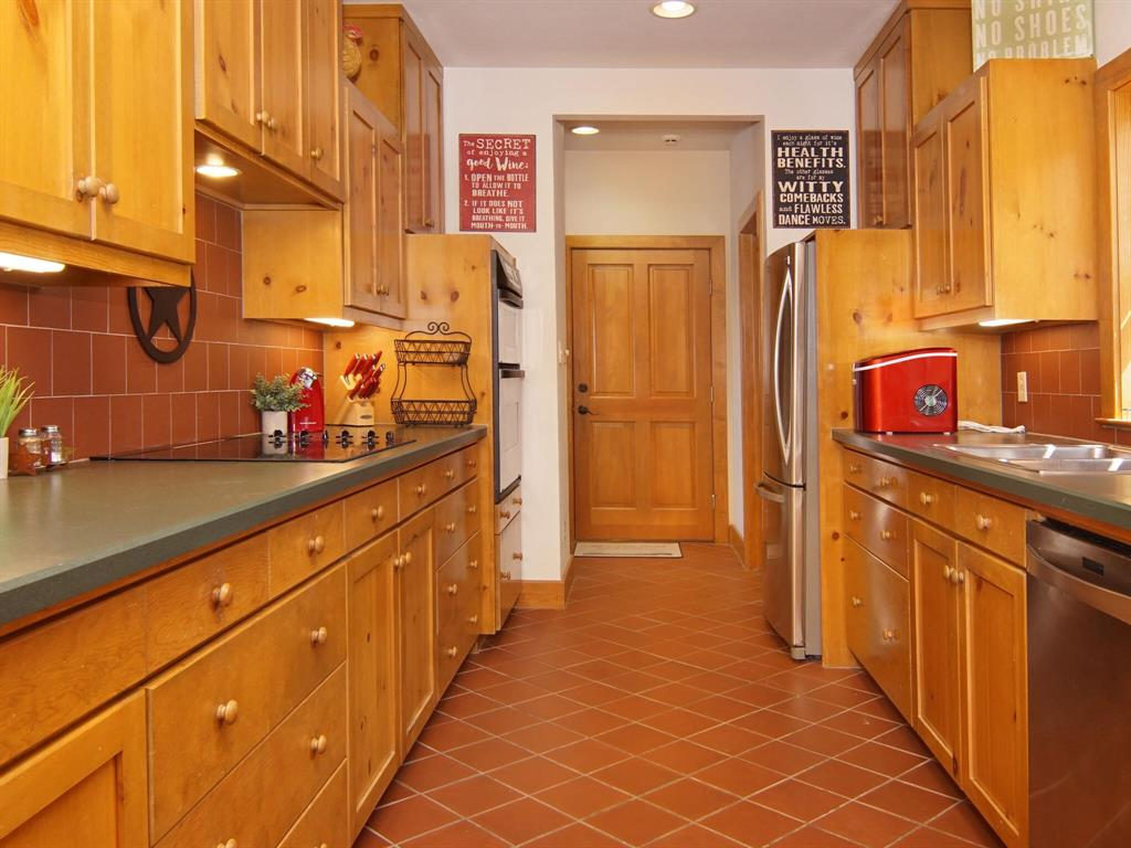 685 Baltrusol  Drive, Graford, Texas 76449 - acquisto real estate best listing listing agent in texas shana acquisto rich person realtor