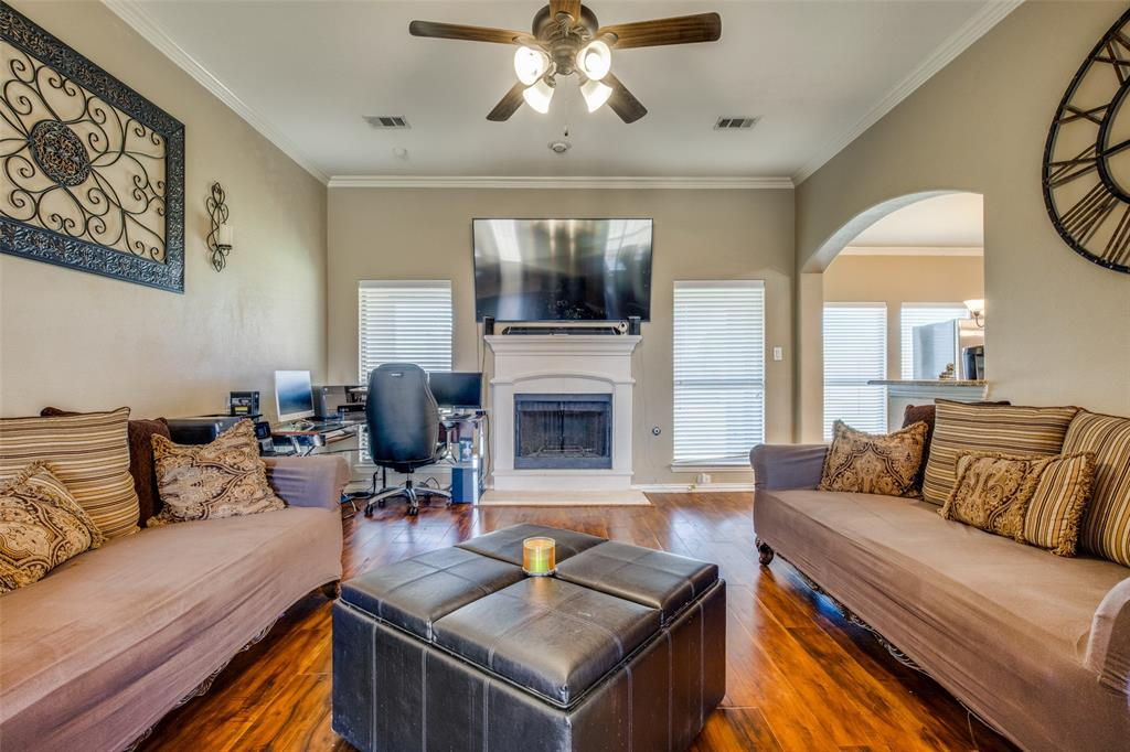 101 Elmwood  Trail, Forney, Texas 75126 - acquisto real estate best luxury buyers agent in texas shana acquisto inheritance realtor
