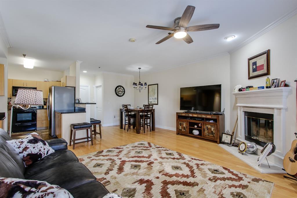 3400 Welborn  Street, Dallas, Texas 75219 - acquisto real estate best new home sales realtor linda miller executor real estate