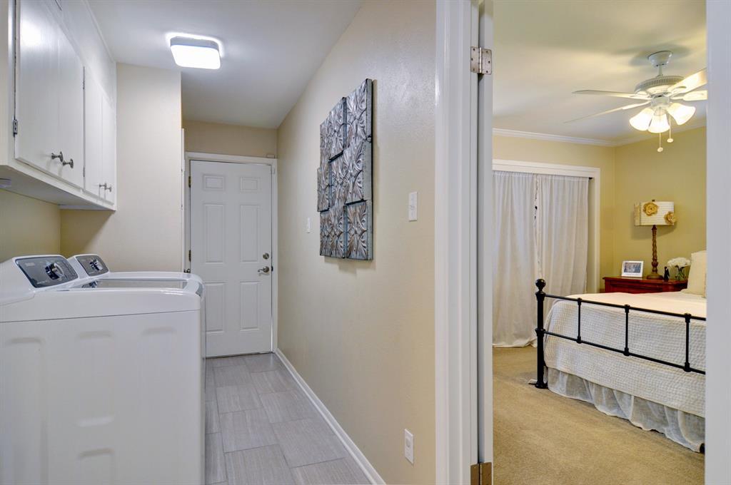 6345 Inca  Road, Fort Worth, Texas 76116 - acquisto real estate mvp award real estate logan lawrence