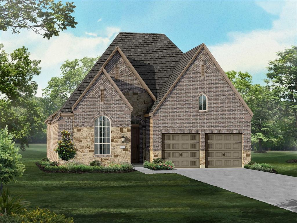 8921 Wild Meadow  Road, McKinney, Texas 75071 - Acquisto Real Estate best frisco realtor Amy Gasperini 1031 exchange expert
