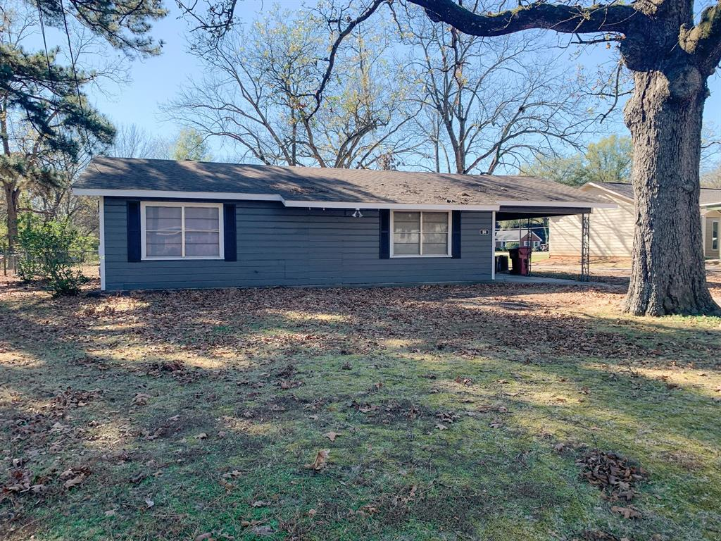 104 5th St NE  Bogata, Texas 75417 - Acquisto Real Estate best plano realtor mike Shepherd home owners association expert