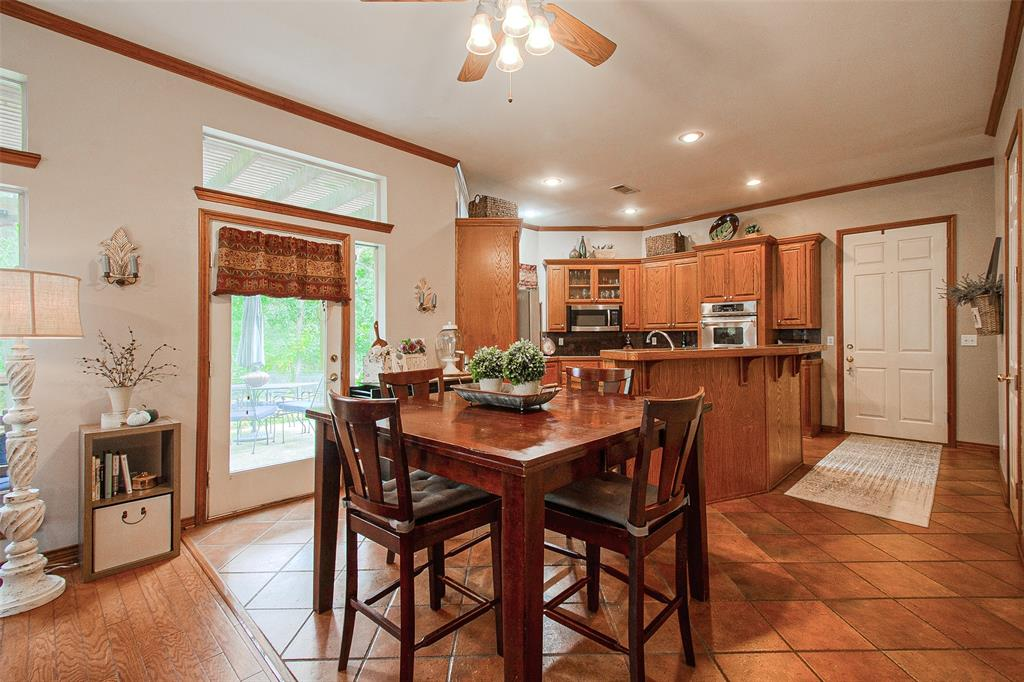 363 Preakness  Place, Van Alstyne, Texas 75495 - acquisto real estate best investor home specialist mike shepherd relocation expert