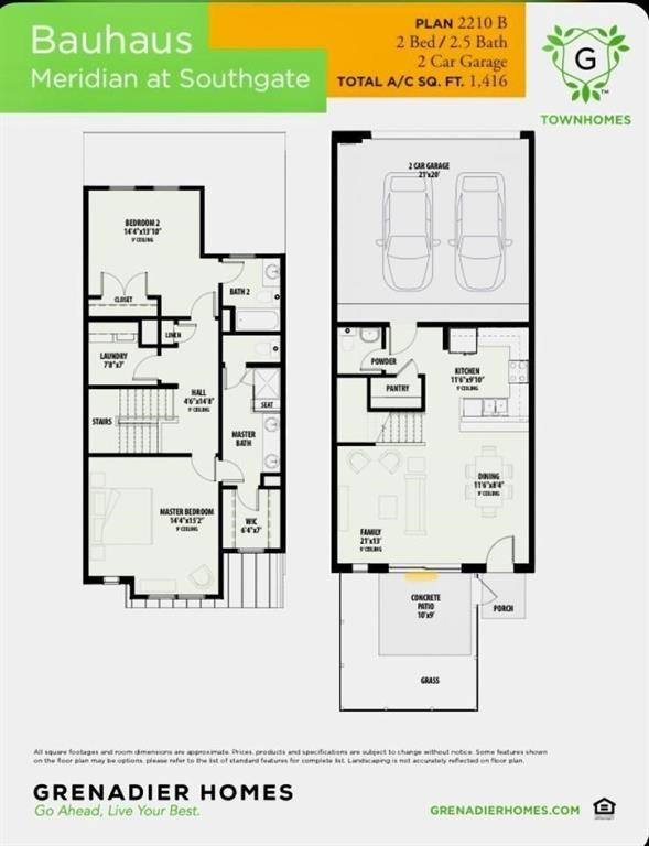 820 Emerling  Drive, McKinney, Texas 75069 - Acquisto Real Estate best frisco realtor Amy Gasperini 1031 exchange expert