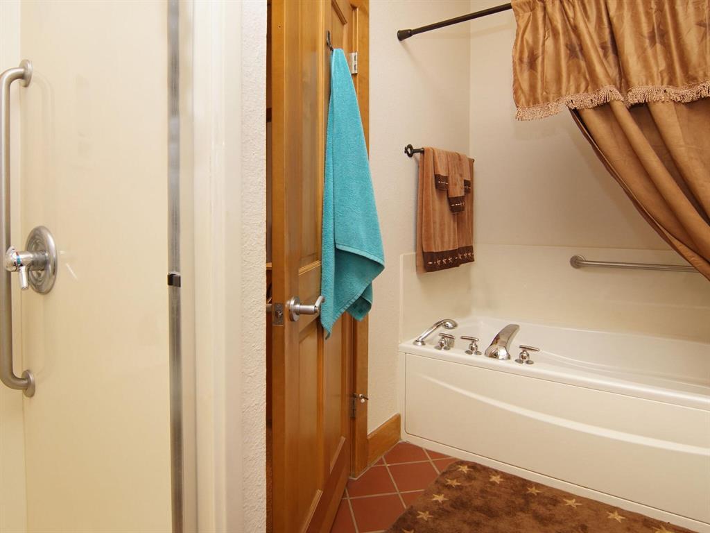 685 Baltrusol  Drive, Graford, Texas 76449 - acquisto real estate best investor home specialist mike shepherd relocation expert