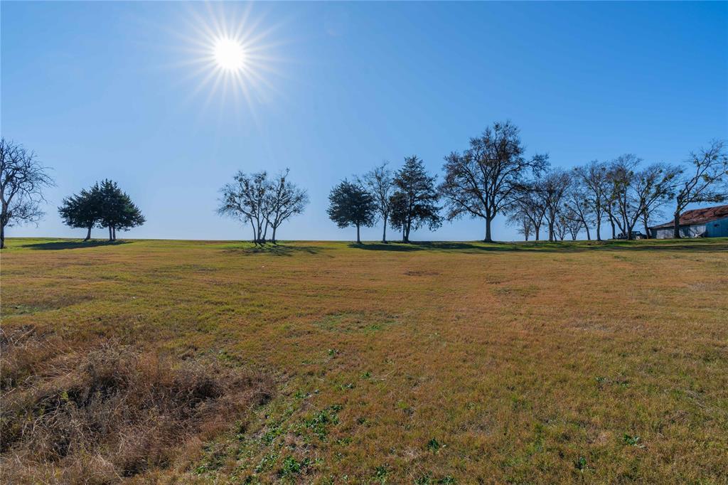 TBD Wendy  Lane, Lucas, Texas 75002 - acquisto real estate best allen realtor kim miller hunters creek expert