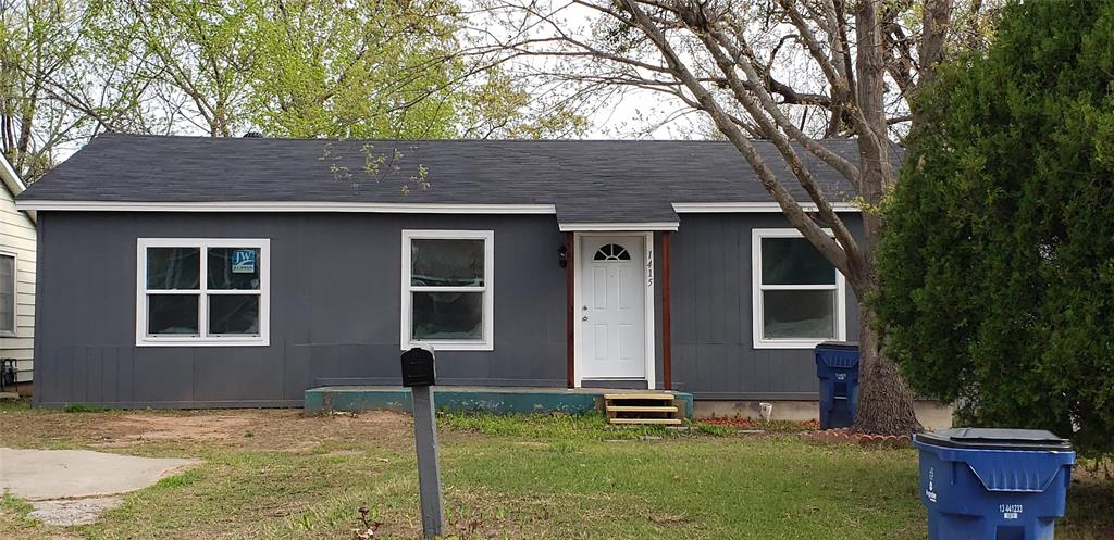 1415 Morgan  Street, Denison, Texas 75020 - Acquisto Real Estate best plano realtor mike Shepherd home owners association expert