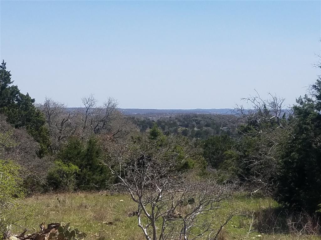 TBD Point  Road, Fredericksburg, Texas 78624 - Acquisto Real Estate best frisco realtor Amy Gasperini 1031 exchange expert