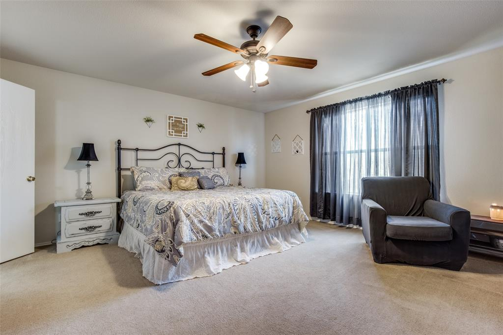 126 Angelina  Drive, Crandall, Texas 75114 - acquisto real estate best listing agent in the nation shana acquisto estate realtor