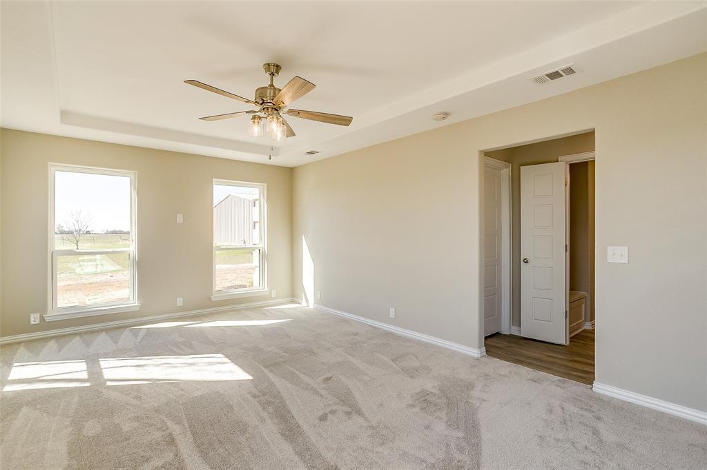 5817 County Road 913  Godley, Texas 76044 - acquisto real estate nicest realtor in america shana acquisto