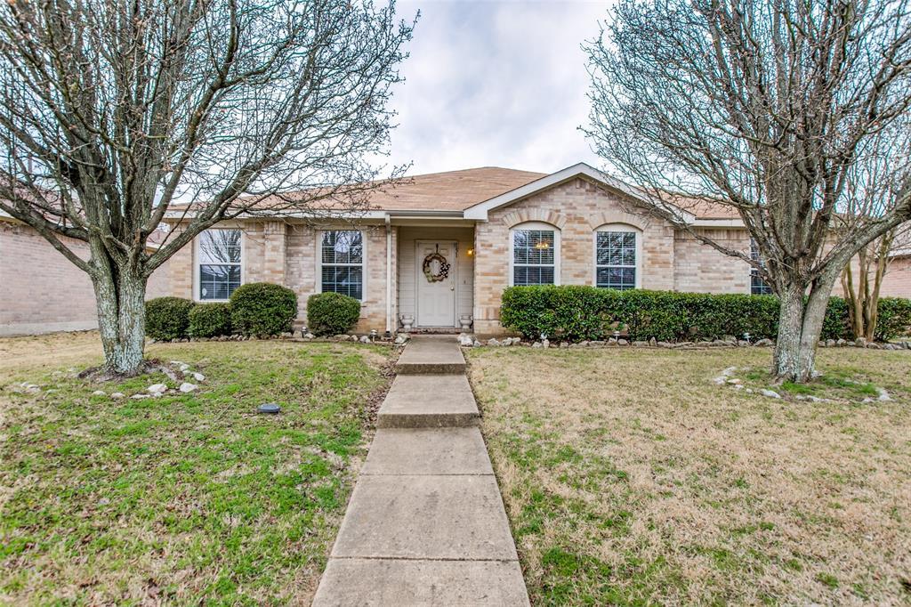 151 Palm  Drive, Lancaster, Texas 75146 - Acquisto Real Estate best frisco realtor Amy Gasperini 1031 exchange expert
