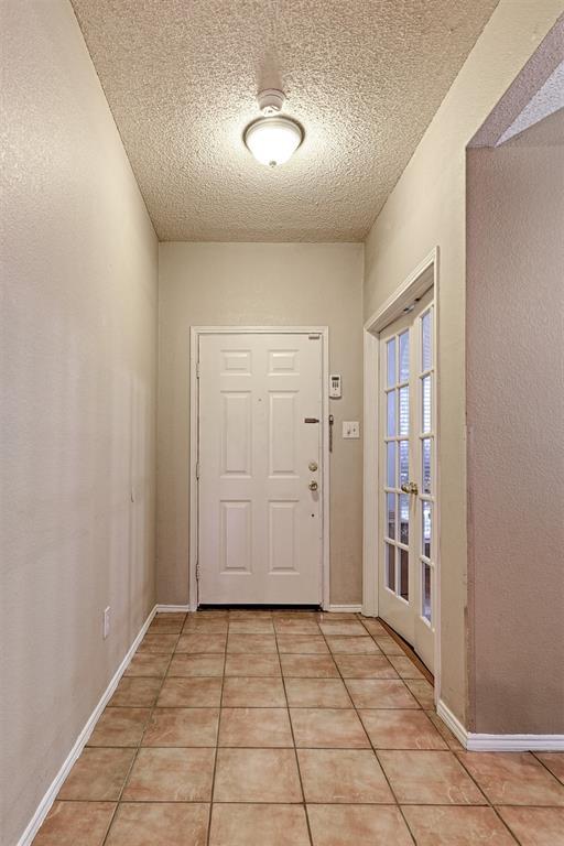 1512 Doris  Drive, Mesquite, Texas 75149 - acquisto real estate best photo company frisco 3d listings