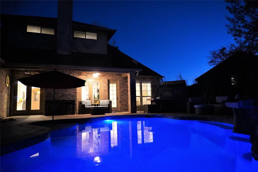 5405 Rome  Court, Arlington, Texas 76017 - Acquisto Real Estate best mckinney realtor hannah ewing stonebridge ranch expert