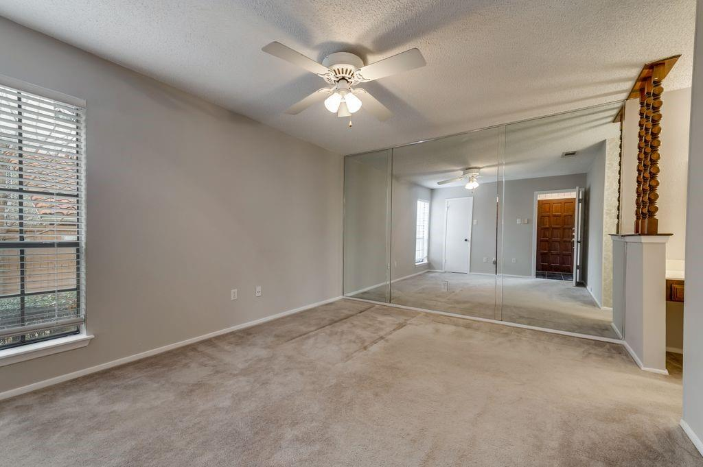 863 Dublin  Drive, Richardson, Texas 75080 - acquisto real estate best real estate company to work for