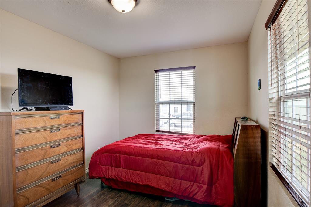 100 Mccrae  Lane, Boyd, Texas 76023 - acquisto real estate best designer and realtor hannah ewing kind realtor