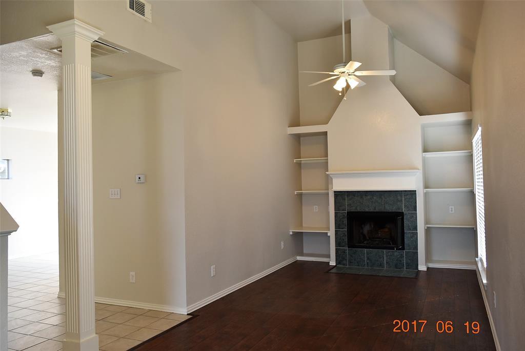 904 Park Row  Circle, McKinney, Texas 75072 - acquisto real estate best allen realtor kim miller hunters creek expert