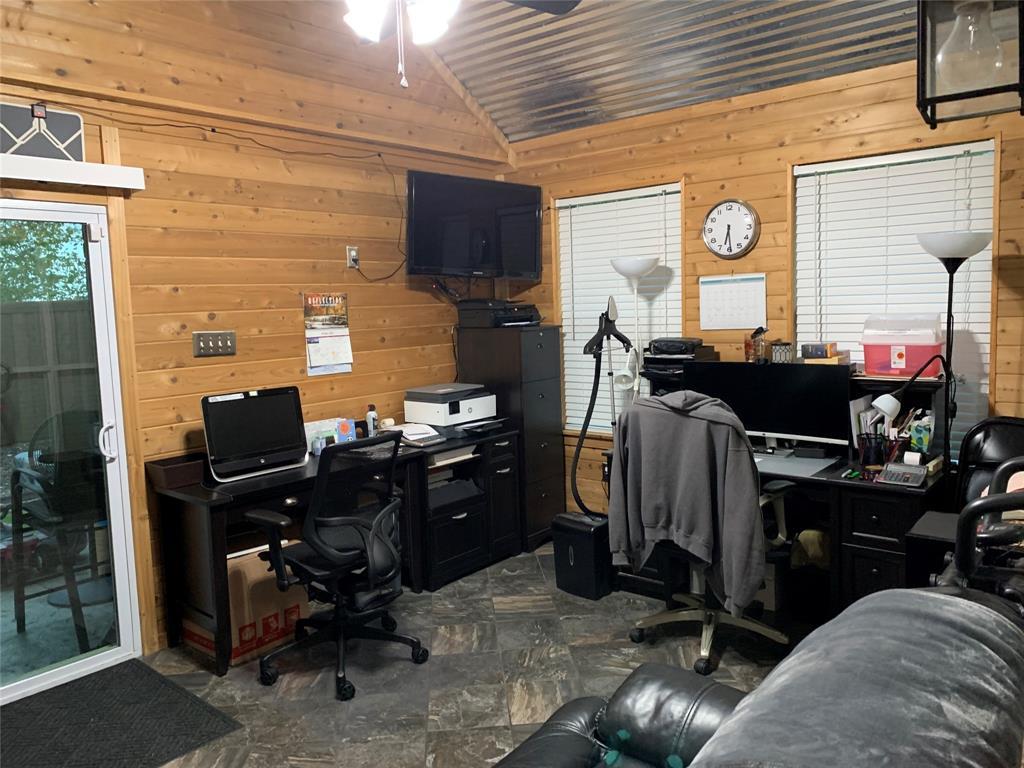 3111 Marble Falls  Drive, Forney, Texas 75126 - acquisto real estate smartest realtor in america shana acquisto