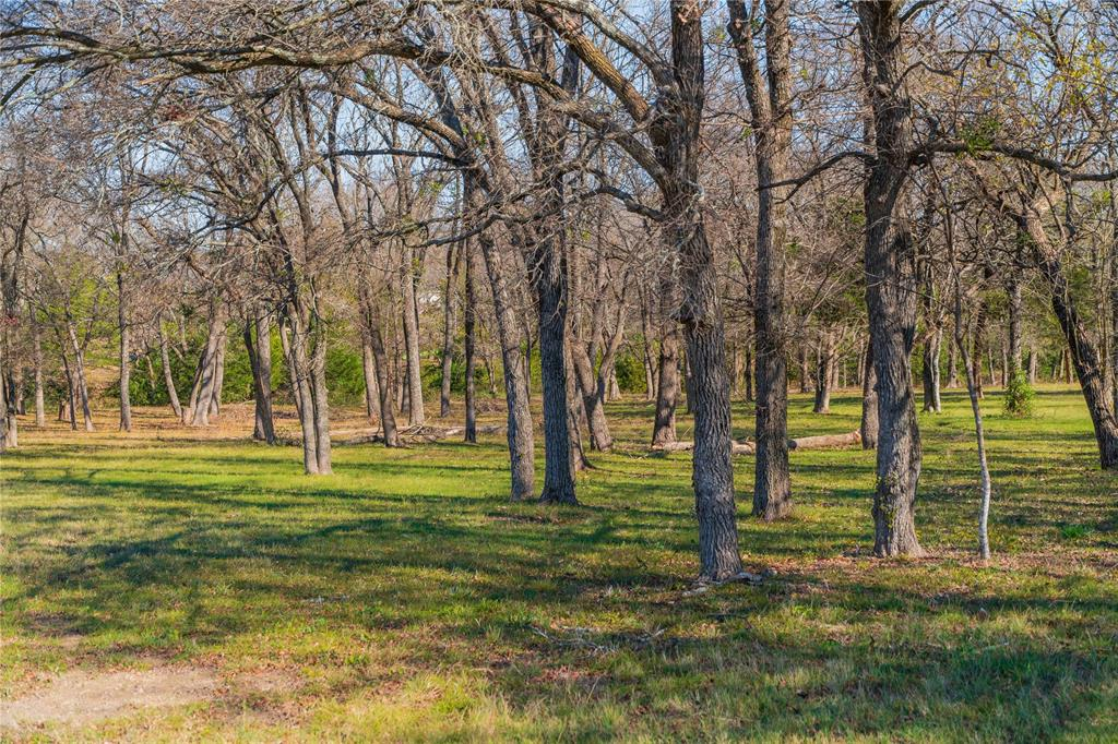 TBD Wendy  Lane, Lucas, Texas 75002 - acquisto real estate best listing listing agent in texas shana acquisto rich person realtor