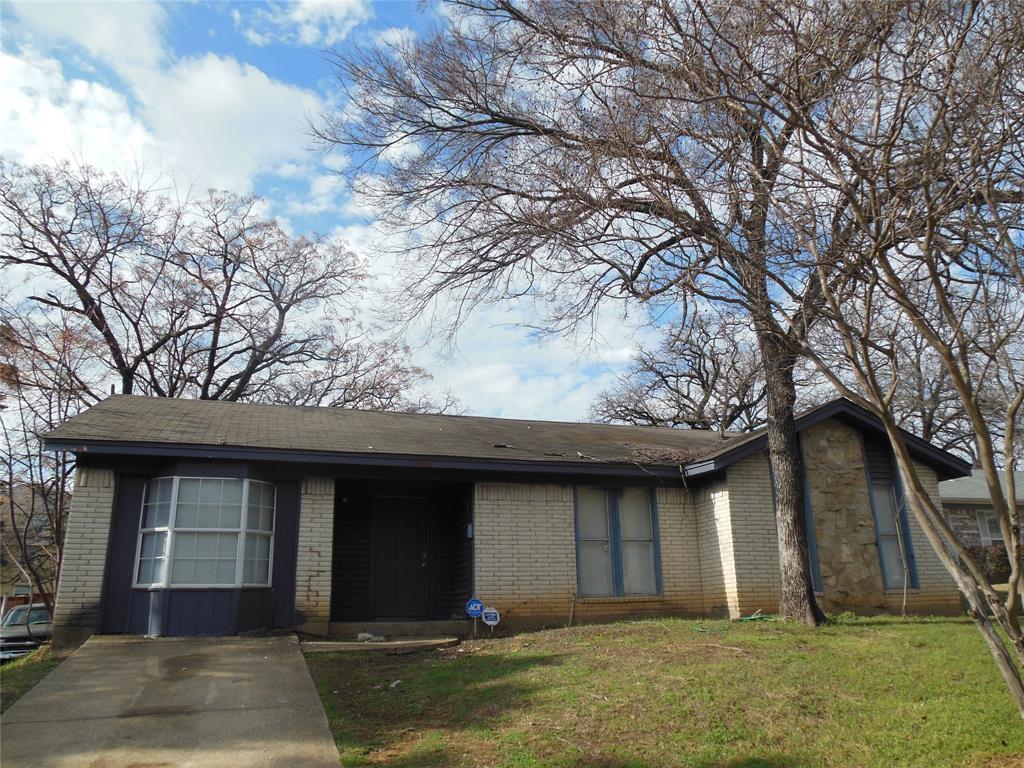 7403 Ridgewick  Drive, Dallas, Texas 75217 - Acquisto Real Estate best frisco realtor Amy Gasperini 1031 exchange expert