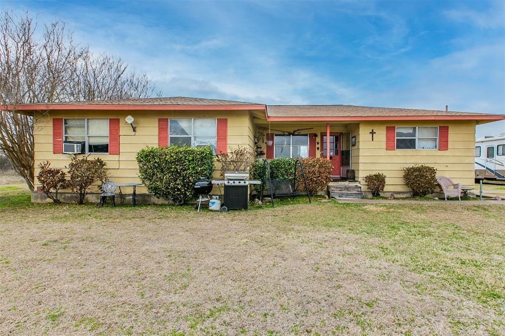 14459 Day  Road, Fort Worth, Texas 76262 - Acquisto Real Estate best plano realtor mike Shepherd home owners association expert